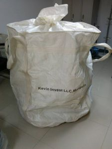 FIBC Bags, Container Bags, Flexible Container pictures & photos