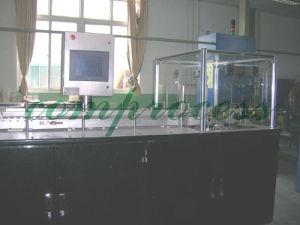 Ceramic Cutter (CCCM)