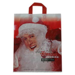 Christmas PE Bag