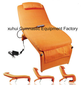 Folding Massage Chair (XHDH-MS05)