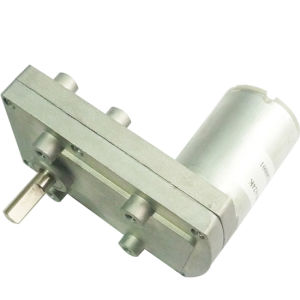 China 12v 1rpm low speed dc geared motor china dc geared for Low rpm stepper motor