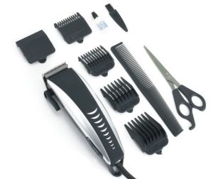Hair Clipper-3