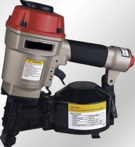 Coil Roofing Nailer (CRN45) pictures & photos