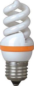 Energy Saving Lamp (ESL001)