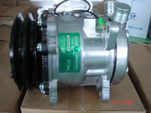 Sale Auto Air AC Compressor 505 SD5h09 for Universal pictures & photos
