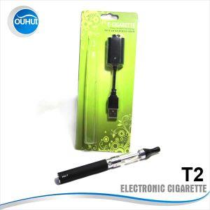 EGO T Cheap E Cig (OH-T2)