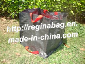 Double-Layer PP Bag