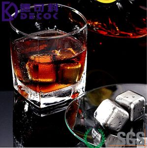 Wholesales Whiskey Stones Gift Set/Whiskey Stones/Bar Gift, Whisky on The Rocks Stones Chill Cool Whiskey Stones pictures & photos