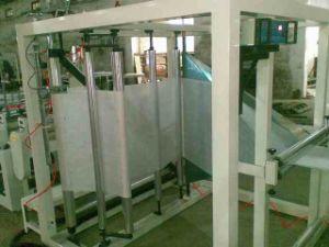 Nonwoven Bag Making Machine - 2