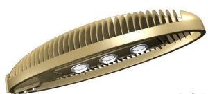 High Power LED Street Light -1