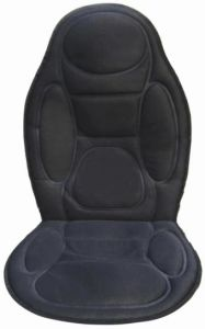 Massage Cushion (AKS-1022)