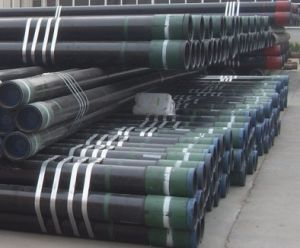 Casing Pipe (API-5CT-OCTG OILFIELD SERVICES)