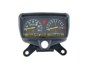 Motorcycle Speedometer Cg125