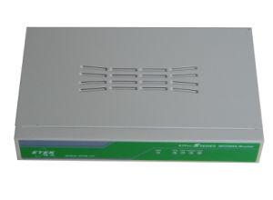 Etpro 658 WCDMA/Hspa 1wan4LAN Router