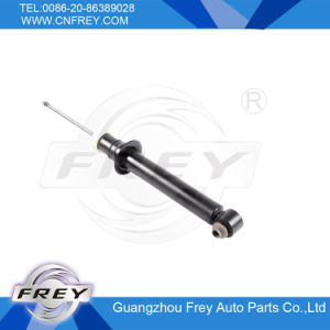 Rear Shock Absorber OEM No. 33526850445 for F18 pictures & photos