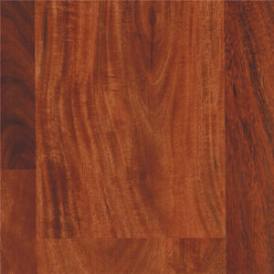 Three Paquet Acacia Grain Melamined Paper for Laminated Flooring pictures & photos