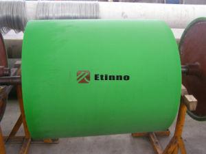 Polyurethane Conveyor Roller