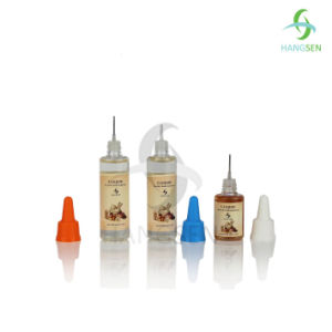 Best Price for Hangsen E Liquid, E Juice for All E-Cigarette pictures & photos