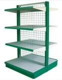 Supermarket Shelf (045)