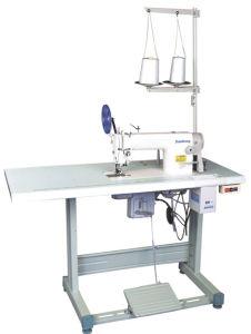 Sequin Mending Machine (JH8700-01)
