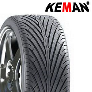 UHP Tyre, Tyre for Racing (KMAD) (235/40R18 / 235/50R18 / 245/40R18 / 255/55R18 / 265/35R18) pictures & photos