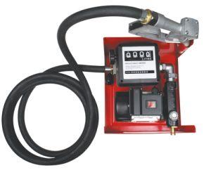 Electric Transfer Pump Unit pictures & photos
