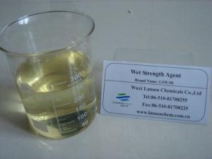 Wet Strength Agent