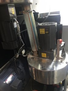 PTFE Molding Machine for Gasket pictures & photos