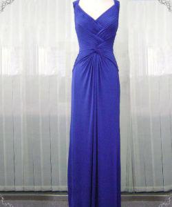 Cocktail Dress - 1