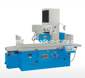 Horizontal Surface Grinding Machine (M7140) pictures & photos