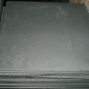 Graphite Sheet with Metal Foil pictures & photos