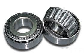 Truck Bearing, Tapered Roller Bearing 32206/7506e