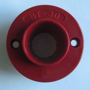 Tool Holder (BT30)