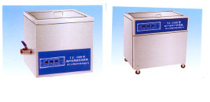 Ultrasonic Cleaner (TH-1500B) pictures & photos