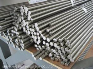B338 Seamless Tube Manufacturer in China