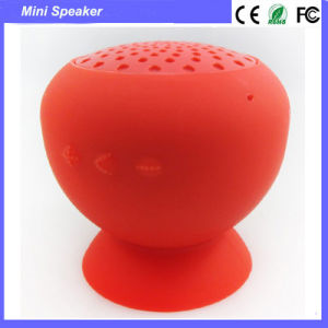 Fashionable Design of Speaker with Lower Price