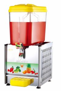 Juice Dispenser (YSJ18)