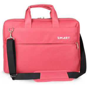 Pink Laptop Bag Soft Bag (SM8929) pictures & photos