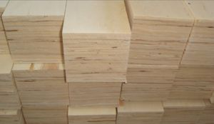 F4 Star Laminated Veneer Lumber pictures & photos