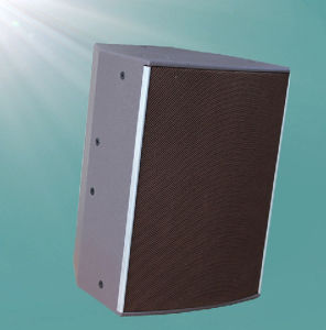 T-12 450W Speaker System for Europe and North America pictures & photos