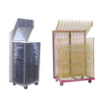 Drying Racks (SX-DR6510 / SX-DR8011) pictures & photos
