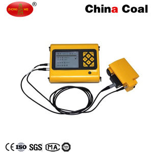 Multi Function R51 Portable Digital Concrete Steel Rebar Detector pictures & photos