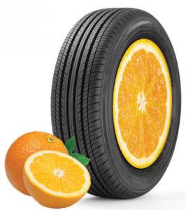 PCR Tire 185/70r14 Passenger Car Tire pictures & photos