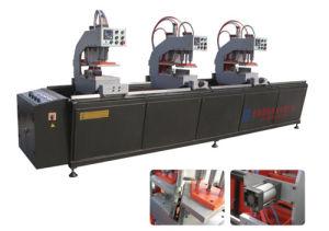 Seamless Welding Machine (SWFHJ-3500.3/3C)