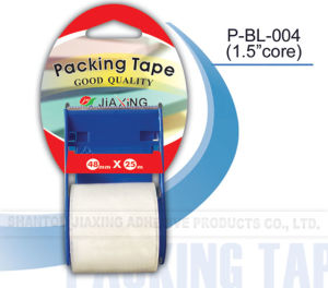 packing Tape ( P-BL--004 ) pictures & photos