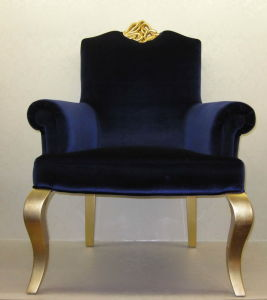 Hotel Chair with Latest Design and High Quality Xy2495