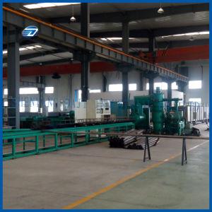 Ti Alloy Manufacturer Titanium Pipe Titanium Tube pictures & photos