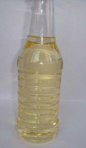 Soybean Oil Epoxide