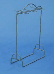 Counter Display Stand (RTCS12) pictures & photos