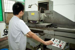 Metallic Processing Machinery - 4